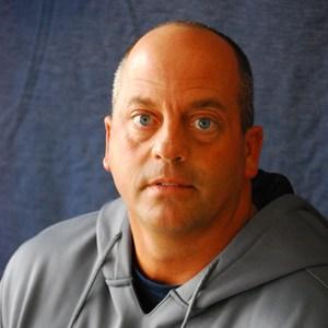 Joseph Vadala's Profile Photo