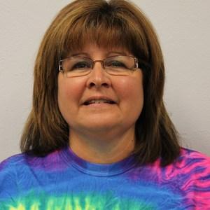 Sarah Tomaszewski's Profile Photo