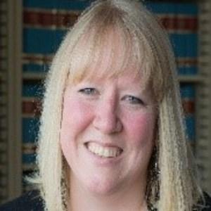 Julie Trepa's Profile Photo