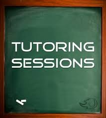 tutoring.jpg