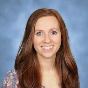 Katelyn Schleicher's Profile Photo