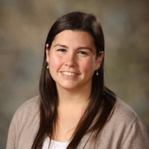Molly Sanchez's Profile Photo