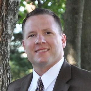 John Hamstra's Profile Photo