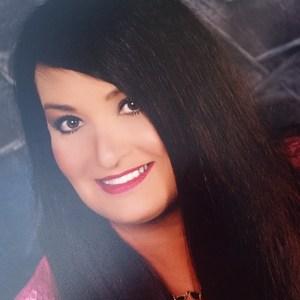Gina Scroggins's Profile Photo