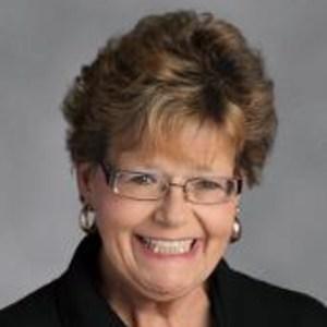 Deborah Harris's Profile Photo