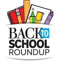 Back-to-School-Roundup.jpg