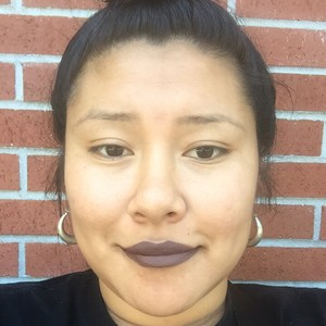 Alma Villegas's Profile Photo