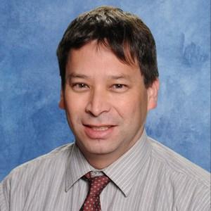 Kenneth Tiu's Profile Photo