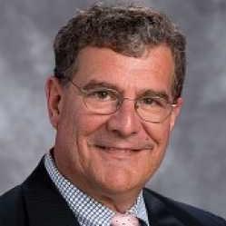 Thomas Boniello's Profile Photo