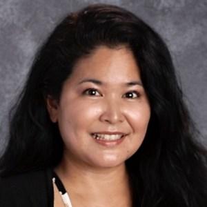 Kristie Anzai's Profile Photo