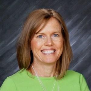 Kelly Trainor's Profile Photo