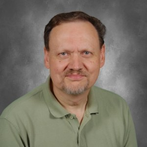 Robert Kern's Profile Photo