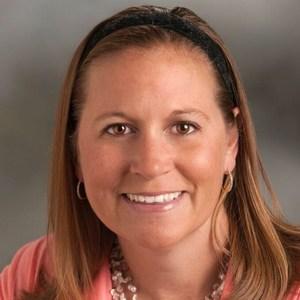 Jennifer Faulhaber's Profile Photo