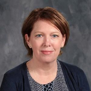 Dawn Baker's Profile Photo