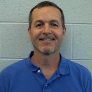 Charles Rananto's Profile Photo