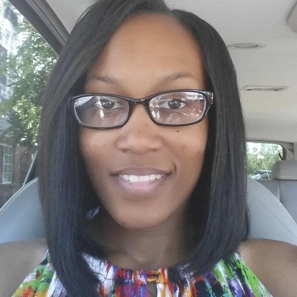 Tabitha Jones's Profile Photo
