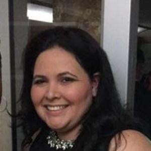 Samantha Zilem's Profile Photo