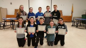 DTSD - 7th Grade Distinguished Honor Roll - 2nd MP.jpg