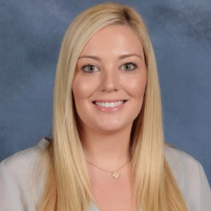 Shayla Dunlap's Profile Photo