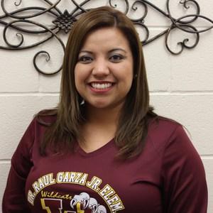 Crystal Jacquez's Profile Photo