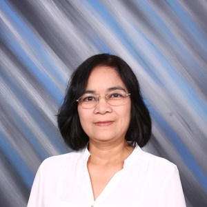 Edna Reyes's Profile Photo