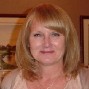Nancy Gilleran's Profile Photo