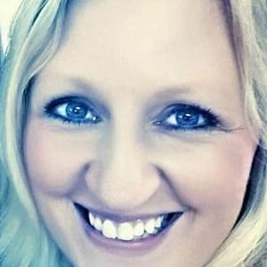 Kristi Bost's Profile Photo