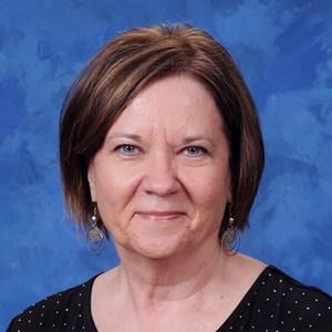 Karen Patschke's Profile Photo