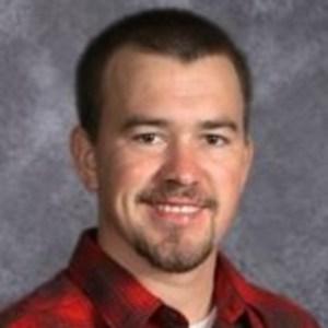 Jacob Prindle's Profile Photo