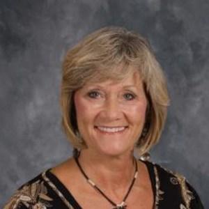 Meri van Bragt's Profile Photo