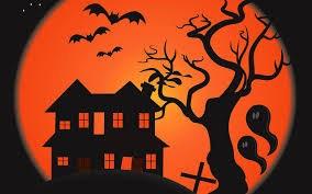 PTA Halloween Carnival Thumbnail Image