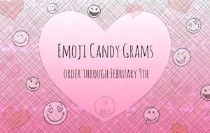 Valentine Candy Grams.jpg