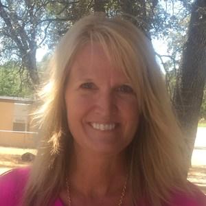 DeAnne Harrison's Profile Photo