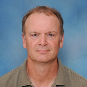 Greg Werner's Profile Photo