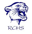 RCHSCougar.jpg