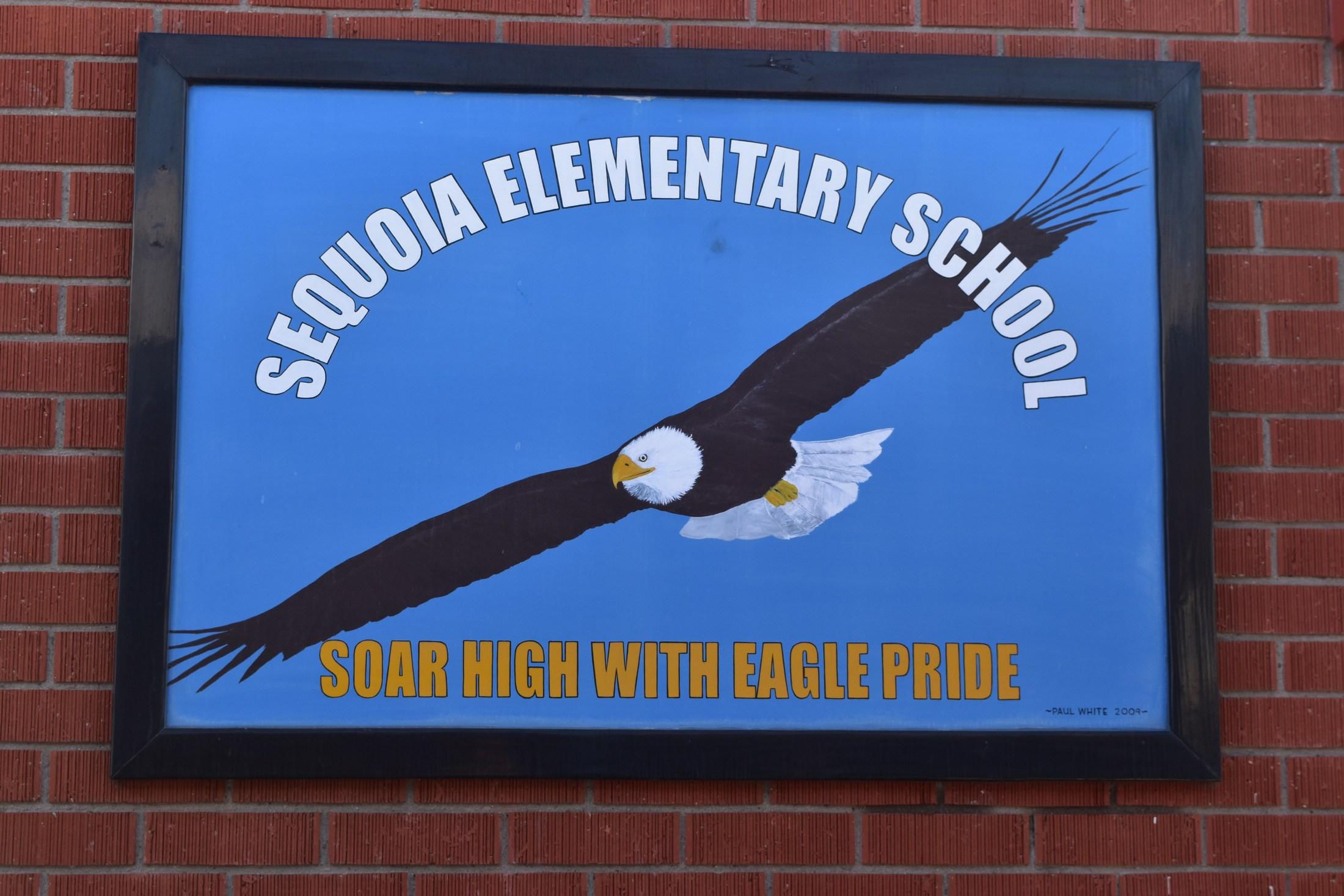 Sequoia GATE Academy