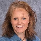 Mrs. Amy  Block`s profile picture