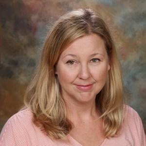 Hailie Mc Getrick's Profile Photo