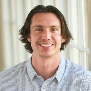 Cole Stevens's Profile Photo