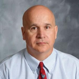 David Sibley's Profile Photo