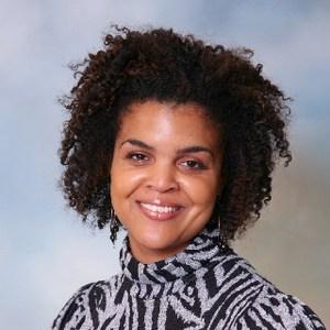 DeYanna Yancey Harris's Profile Photo