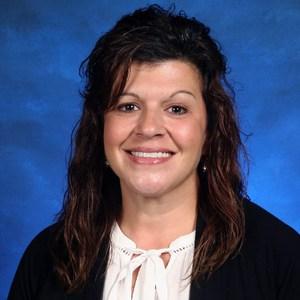 Tanya Bujol's Profile Photo