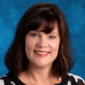Kathy Foster's Profile Photo
