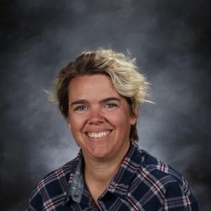 Brooke Petersen's Profile Photo
