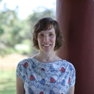 Anna Goh's Profile Photo