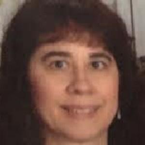 Bonnie Eger's Profile Photo