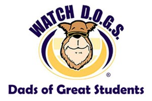 Watch D.O.G.S (Dads of Great Students) logo