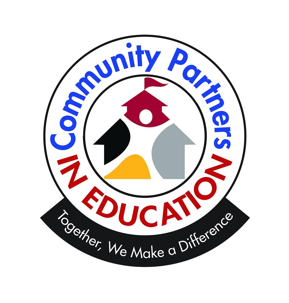 CPIE Logo