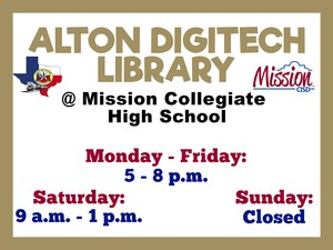 Digitech Library Banner copy4.jpg