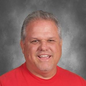 Michael Gardner's Profile Photo